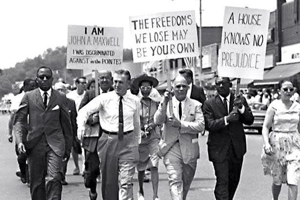romney-march.jpg