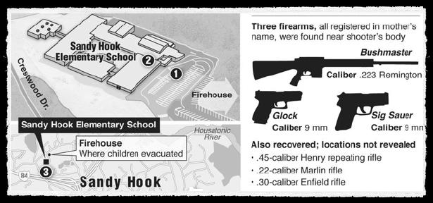 sandy-hook-graphic3.jpg