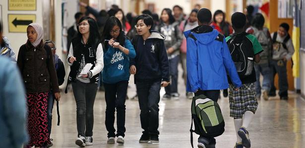 school attendance-body.jpg