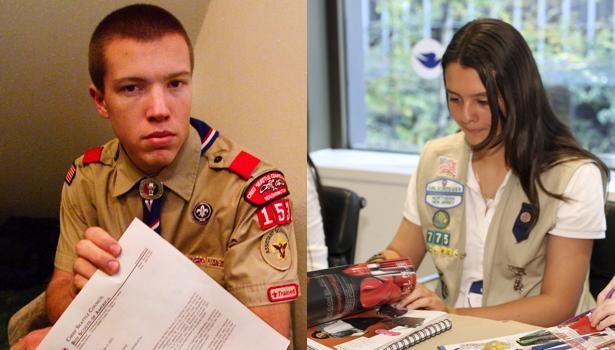 scouts2.jpg
