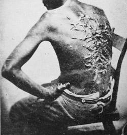 slave gordon-body2.jpg