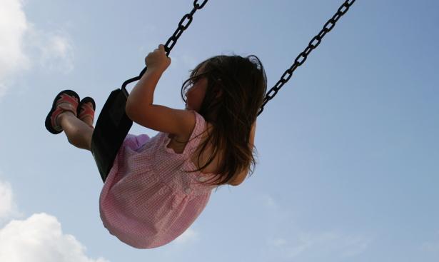 swinging-girl.jpg