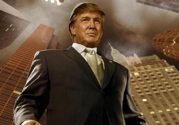 trump-nation.jpg