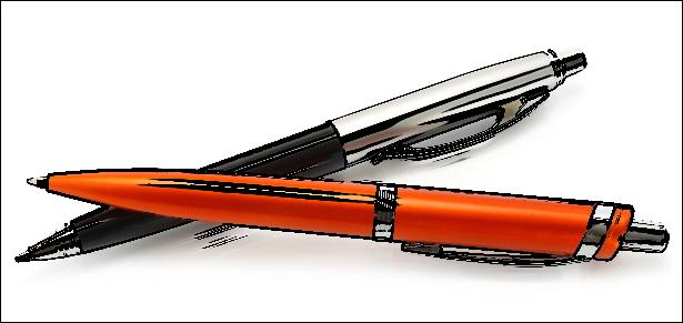two-pens.jpg
