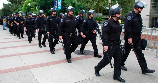 uc-cops.jpg