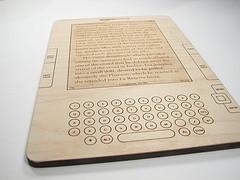 Wooden Kindle2.jpg
