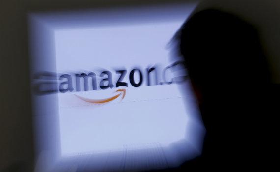 570_Amazon_Logo_Reuters.jpg