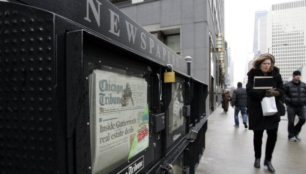 615_Chicago_Tribune_Newspapers_Reuters.jpg
