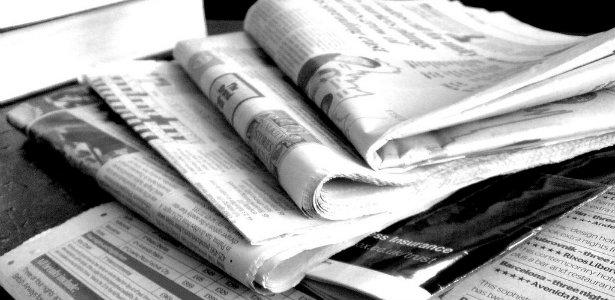 615_Newspaper_NS Newsflash_Flickr.jpg