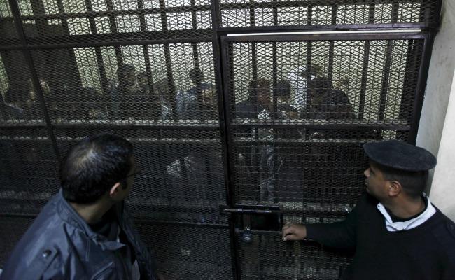 Egypt NGO trial banner.jpg