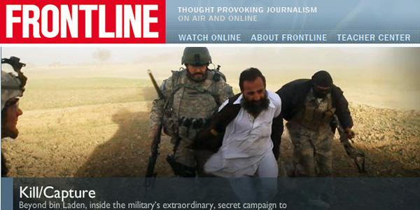 Osnos_Frontline_5-17_banner.jpg