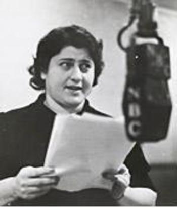 Thumbnail image for Gertrude Berg.JPG