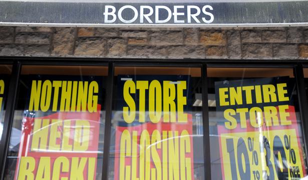 borders-ap-Angela J. Cesere-jpg
