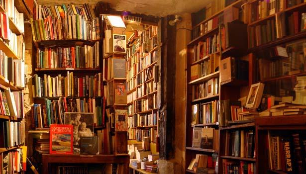 bookstore- gadl-body.jpg