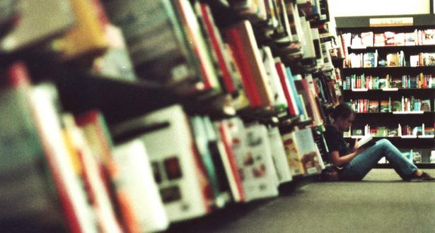 bookstoreee.jpg