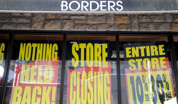 borders closing-body.jpg