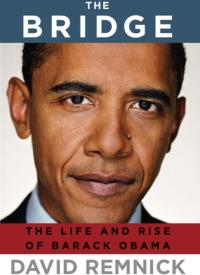 osnos_april13_obama_post.jpg