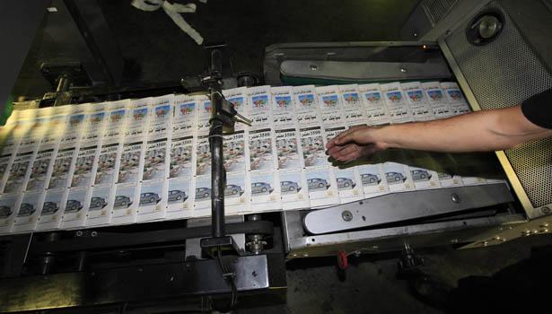 printpress-body.jpg
