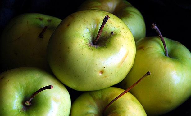 apple-615.jpg