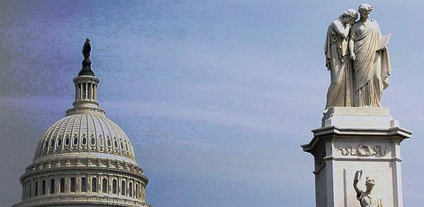 congress-amfix2-option3.jpg