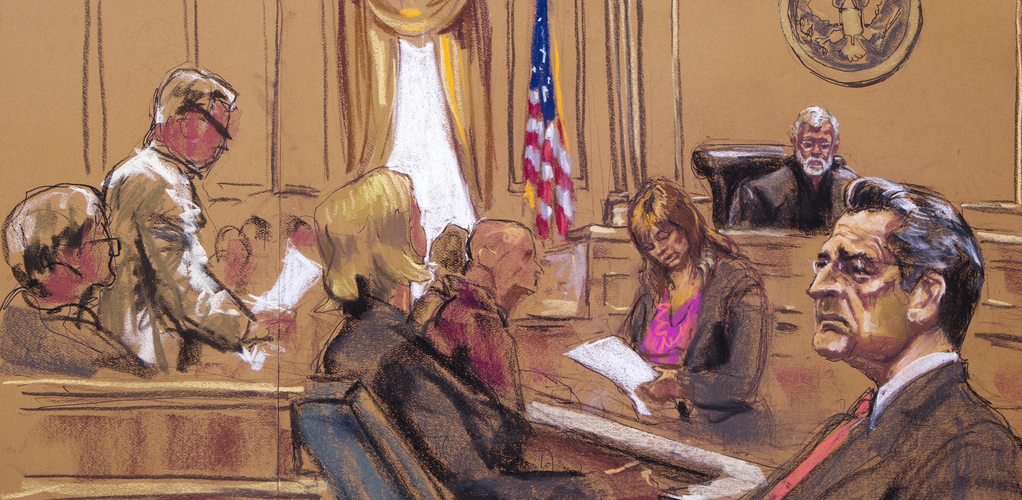 courtroom_bnr.jpg