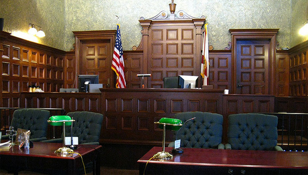 courtrooms.jpg