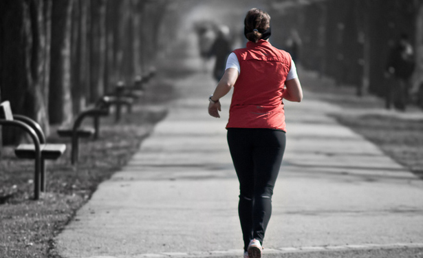 jogging-615.jpg