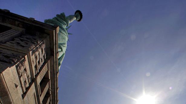 liberty-body.jpg