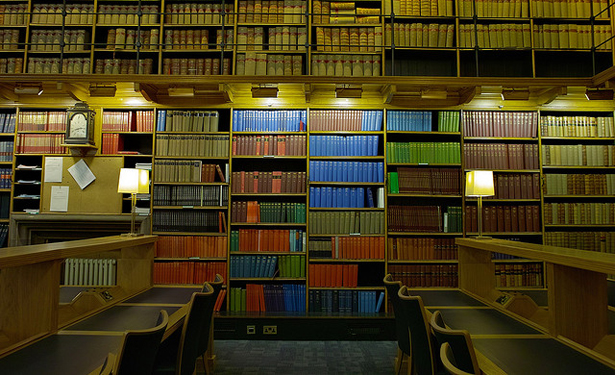 library-615.jpg