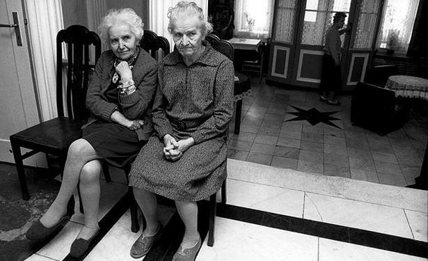 nursing home-615.jpg