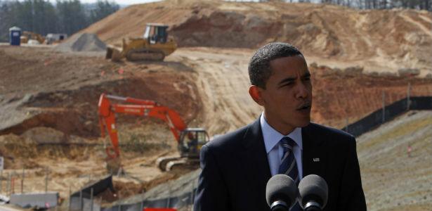 obamainfrastructureban.jpg
