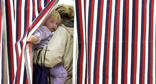 polling booth --body.jpg