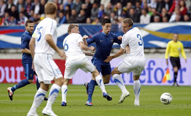 soccer-615.jpg
