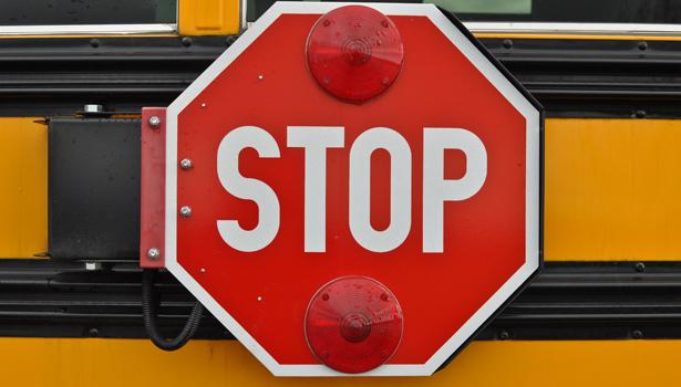 stop-school.JPG