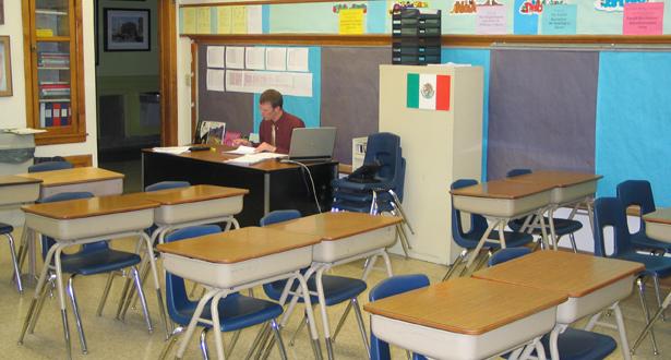 teacher alone-body.jpg