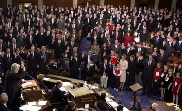 107th congress full.jpg