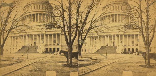 1880scapitol.banner.wiki.jpg.jpg
