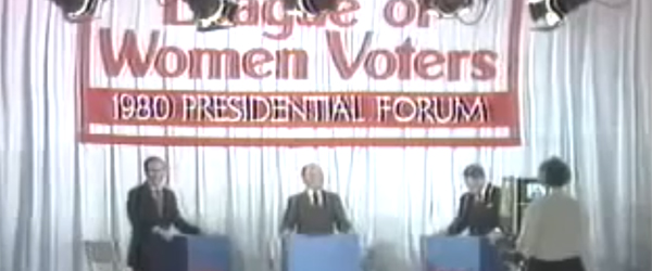 1980-gop-debate-immigration.jpg