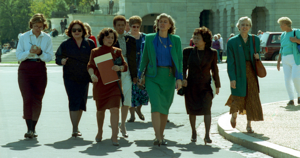 1991women.banner.AP.png