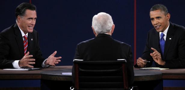 3debate5.banner.reuters.jpg