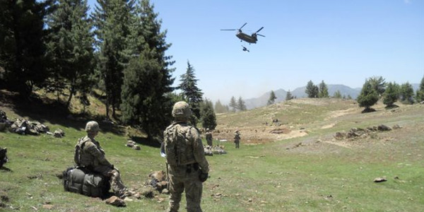 Afghanistan helicopter - US Army Flickr - banner.jpg