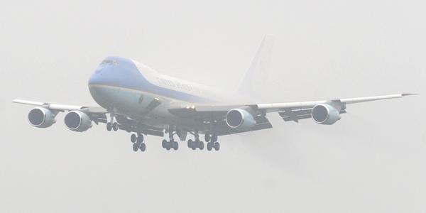 Air Force One - AP Photo:Jessica Hill - banner.jpg
