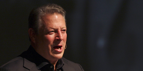 Al Gore - AP - banner.jpg