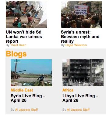 Al Jazeera 2.jpg