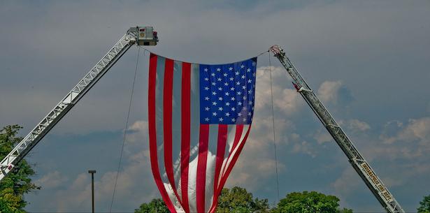 American flag Valerie Everett.png