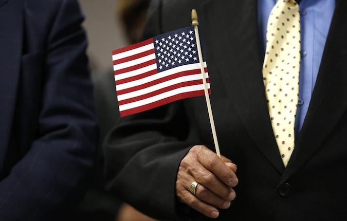 American flag full full full.jpg