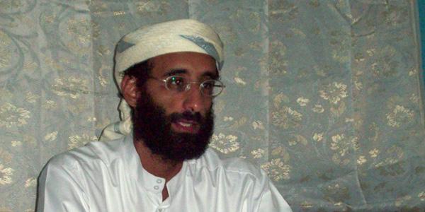 Anwar Awlaki - AP Photo:Muhammad ud-Deen  - banner.jpg