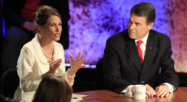 Bachmann and Perry Full.jpg