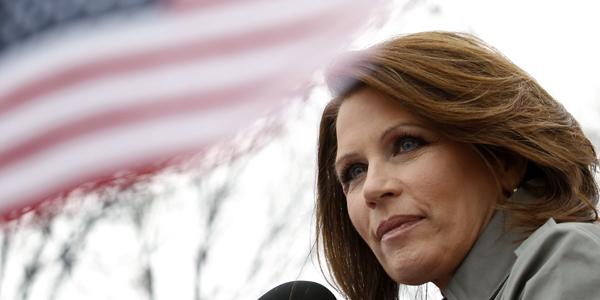 Bachmann flag - Kevin Lamarque Reuters - banner.jpg