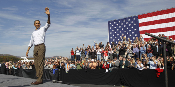 Barack Obama waving - Jason Reed Reuters - banner.jpg